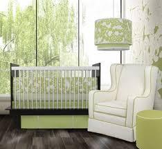 fauteuil chambre bébé allaitement fauteuil chambre bebe girlystan fauteuils pour la chambre de b b