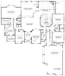 single home floor plans 23 best ranch single home floor plans images on