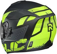 motorcycle helmets 251 06 hjc rpha st knuckle full face motorcycle helmet 206100