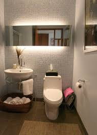 Backlit Mirror Bathroom by 73 Best Led Mirrors Images On Pinterest Bathroom Mirrors Led