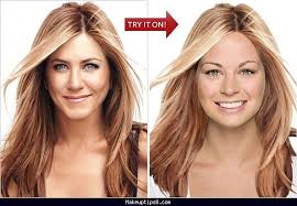 try hairstyles on my picture try celebrity hairstyles your photo http makeuptips8 com try