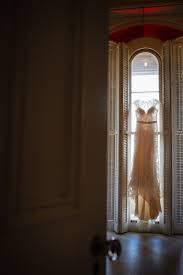 jesse u0026 gena photography nashville tennessee wedding photography