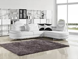 Sectional Sofa For Small Spaces by Charm Sectional Couches For Small Spaces U2014 Interior Exterior Homie