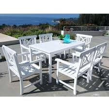 white plastic patio table white plastic patio chairs plastic patio furniture sets awesome