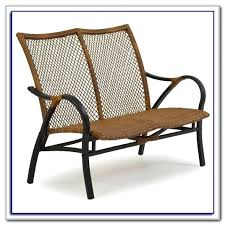 patio furniture brandon fl images about desain patio review