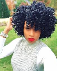 crochet hairstyles for black women curly hairstyles fresh 27 piece hairstyles with curly ha