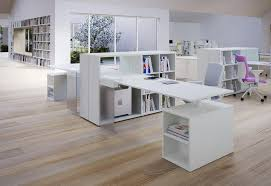 desk modules home office home office desks essential part of everyday life interior