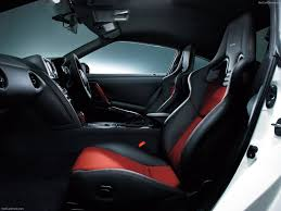 nissan gtr nismo 2015 nissan gt r nismo 2015 picture 43 of 99