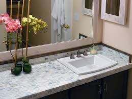Mirror Trim For Bathroom Mirrors by Mesmerizing Decorating Ideas With Bathroom Mirror Trim U2013 Bathroom