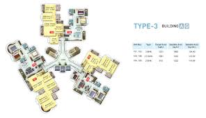 1300 sq ft to meters apartment india floor plan come with apartment ground floor floor