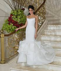 chagne wedding dress wedding dresses wedding gowns second wedding gown inside weddings