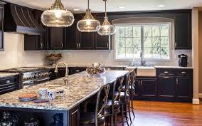 kitchen cabinet remodel images kitchen remodeling kitchen cabinets owings brothers
