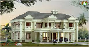modern house plans 4000 square feet house plan