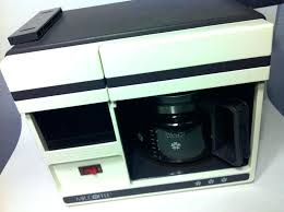 mr coffee under cabinet coffee maker under counter coffee makers under cabinet coffee makers stainless