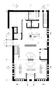 music recording studio floor plan recording pinterest music