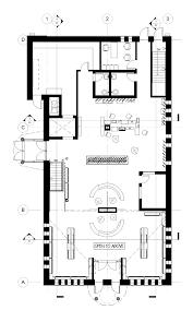 Studio Floor Plan by Recording Studio Floor Plans Recording Pinterest Recording