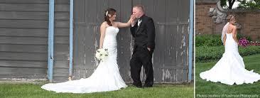 wedding dress resale bridal resale shop jpg
