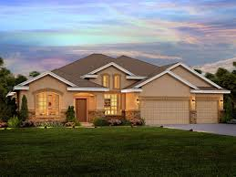 new homes in winter garden fl new home source with pic of with