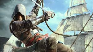 Assassin S Creed Black Flag Gameplay Assassin U0027s Creed 4 Black Flag Komplettlösung Tipps Und Guides