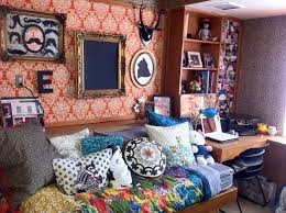 57 best dorm living at texas tech images on pinterest college