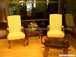 bedroom table and chair wooden coffee chairrosewood coffee chair coffee chairs wooden