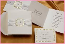 diy wedding invitation ideas diy wedding invitation tips wedding invitation cards
