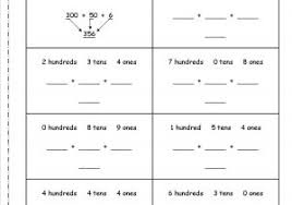 printable handwriting worksheets for 2nd graders printable writing worksheets excel 2nd grade handwriting worksheets