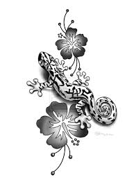 the 25 best gecko tattoo ideas on pinterest lizard tattoo
