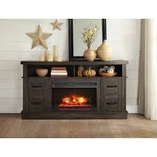home decor black friday home decor new walmart tv stands with fireplace decorating ideas