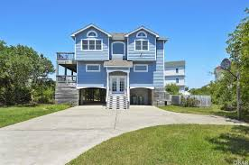 Corolla Beach House by The Whalehead Club Real Estate Listings Homes For Sale In The