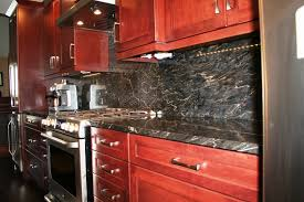 Kitchen Cabinets Windsor Ontario Notte D U0027oro Granite Design Ideas Kitchen Pinterest Granite