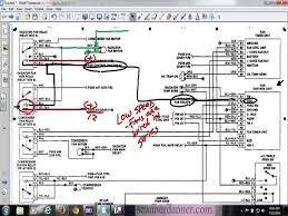 hvac wiring diagram symbols tamahuproject org on captivating hvac