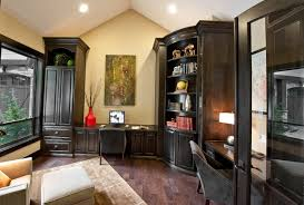 european home interior design u2013 house style ideas