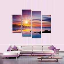 compare prices on impressionist sunshine online shopping buy low