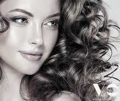 hairstyle on newburry street v o salon home facebook