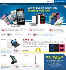 best samsung black friday deals best buy black friday 2013 full ad free galaxy s4 49 99 lg g2