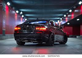bmw sports car models bmw stock images royalty free images vectors