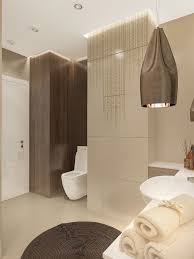 Designer Bathrooms Colors 32 Best Red Bathrooms Images On Pinterest Red Bathrooms Red And
