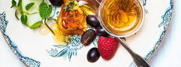 apprendre les bases de la cuisine cours de cuisine apprendre a faire de belles photos culinaires