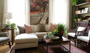 best furniture and accessory companies in tupelo ms houzz