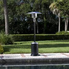 patio heaters home depot home depot patio heater cover home design ideas