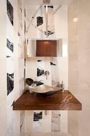 bathroom contemporary powder bathroom remodel powder bathroom