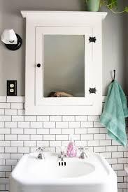 Craftsman Style Bathroom Ideas Best 20 Craftsman Bathroom Ideas On Pinterest Craftsman Showers