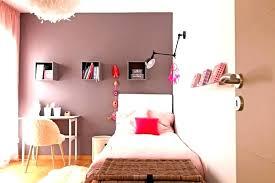 chambre d ado fille deco chambre de fille de 12 ans moderne idee deco chambre ado fille 12