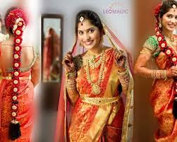 professional makeup and hair stylist bridal makeup hair stylist chennai mugeek vidalondon