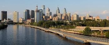 Mapping America Every City Every Block by Philadelphia Wikipedia