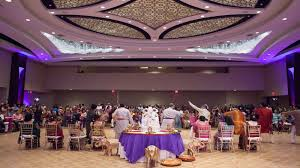boston wedding venues boston indian wedding sheraton boston hotel