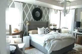 bedroom wall decorating ideas diy master bedroom wall decor diy master bedroom wall decor n