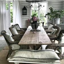 luxury french country dining room table 25 for ikea dining table