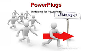powerpoint templates free download for presentation powerpoint presentation on leadership free download leadership ppt